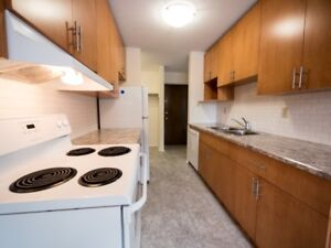 11515 103 Ave-Large 1 BDR - Great Oliver Location-Free Telus!!!