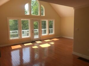 Deep Cove (NS) House For Rent
