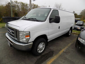 Ford E-150 | Great Deals on New or Used Cars and Trucks Near