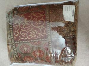 King Size Comforter