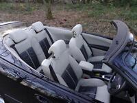 2009 09 Saab 9-3 1.9TTiD ( 180ps ) auto Aero..HIGH SPEC!!..FULL S/HISTORY!!