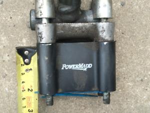 Riser 2'´ Steering  Powermadd de Yamaha Vmax, Exciter, etc $25