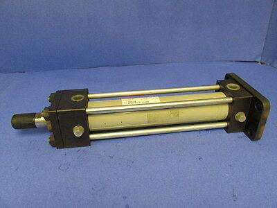 Toyooki Hydraulic Cylinder Tfa-sa 1fb40b70b150abd