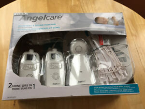 AngelCare AC403 - Comme neuf