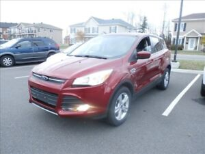 2015 Ford Escape SE MORE PICTURES COMING SOON!