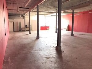 3000 sqft Commercial space for lease Cambridge Kitchener Area image 4