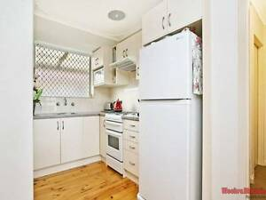Neat unit for rent  inspection by appointment Ascot Park Marion Area Preview