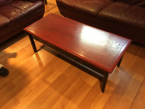 MOVING SALE- NOT TO MISS-A LOT OF ITEMS FOR SALE West Island Greater Montréal image 3
