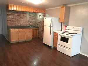 2 BEDROOM - - ***ALL INCLUSIVE*** (west end
