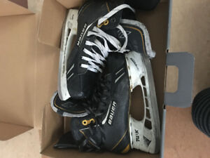 Bauer Supreme one.8 - 7.5 D