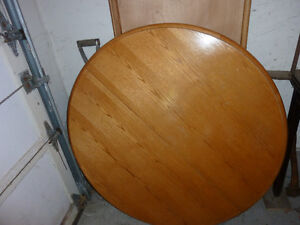 Sold Maple Table for sale Sarnia Sarnia Area image 2