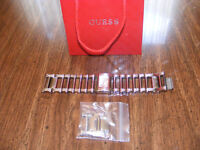 Guess Ladies Watch Authentic