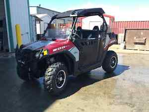 2012 RZR 800 * Low Kms* REDUCED AGAIN
