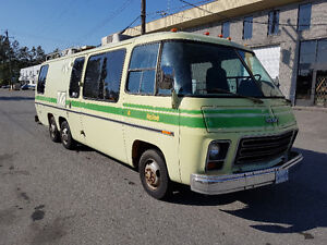 1977 GMC Other Other