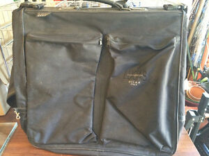 Garment Travel Bag from Milan, Italy Gatineau Ottawa / Gatineau Area image 3