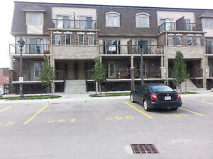 Beautiful 2 Bedroom Condo for rent October 1st