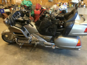 02 Goldwing