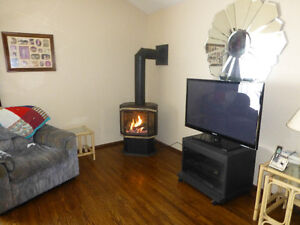 Furnaces, A/C's, Fireplaces & Water Heaters by Professional who Peterborough Peterborough Area image 9