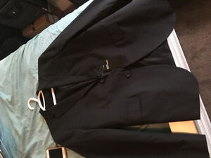 Brand New H & M Blazer Jacket