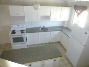 Cayley S Kitchen Where To Buy