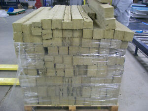 Roxul Insulation for Sale