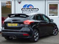 2015 FORD FOCUS 2.0 TDCi 185 ST 3