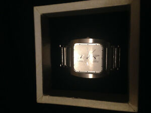Brand new mens mexx watch authentic