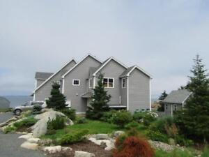 18-056 Fabulous Oceanfront Home in Portuguese Cove!