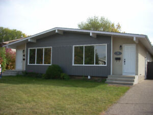 Awesome Eastview Duplex