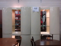 Wall Unit at Waterloo Restore NEW PRICE