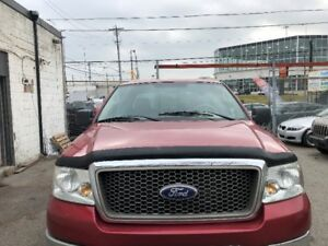 pioneer wholesale quality used car