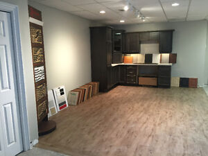 Commercial or Retail space available NOW! Belleville Belleville Area image 3