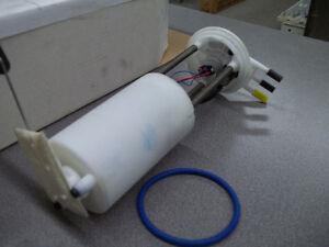 1997-98 Blazer/Jimmy Fuel Pump 4.3L NEW