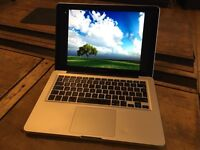 Apple MacBook Pro 13' 2.9 Intel i7
