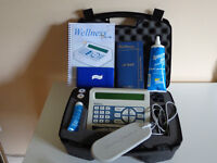 WellnessPro 2010 Electrotherapy Unit (Pain Management)
