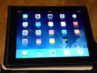 iPad 2 64 GB wifi/3G excellent condition!