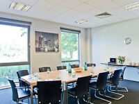 ( RG6 - Reading ) Serviced Offices to Let - £ 419