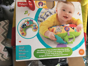 Tons of great baby items available Kitchener / Waterloo Kitchener Area image 1