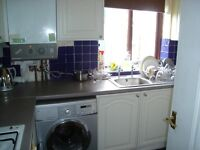 Stockport - 2 Double rooms for rent/shared bathroom and en-suite available