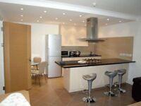 2 bedroom flat in 47 Amherst Road, Ealing, W13