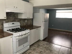 Basement Suite - ALL UTILITIES INCLUDED!! WHYTE AVENUE!