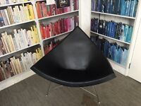 Eames Vitra George Nelson Chairs