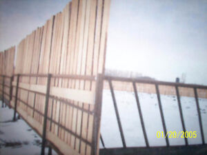FREESTANDING/WINDBREAK CORRAL PANELS FOR CATTLE/LIVESTOCK Peterborough Peterborough Area image 5
