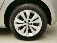 2013 Volkswagen Golf 1.6 TDI 105 SE 5dr DSG - DRIVING MODES - DAB - BLUETOOTH AU