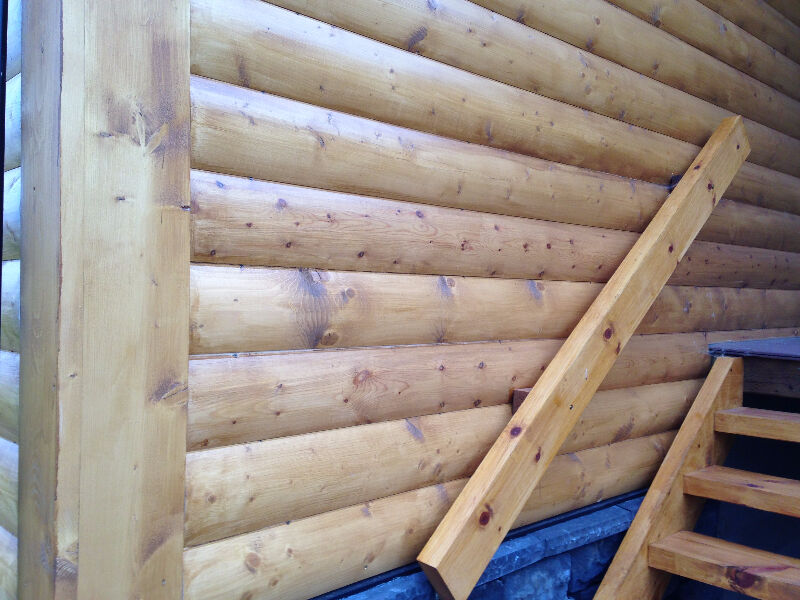 T G Pine Log Siding Timbers Pine Flooring Cottage