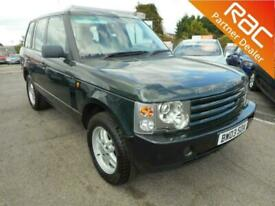Landrover discovery td5 immobiliser fault | in Maidstone, Kent | Gumtree