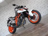 KTM 1290 Super duke R 2018 *For the best Deal Call our Team*