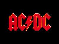 AC/DC Guitar Lessons