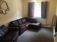 2 rooms in high spec professional share, NO FEE NO DEPOSIT