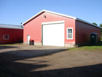 building in stanhope for rent